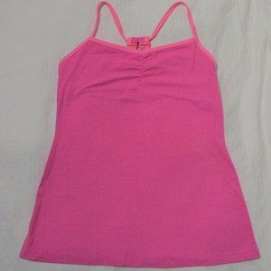 Lucy Thin Strap Tank